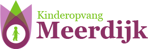 kinderopvang Emmen KDV Meerdijk